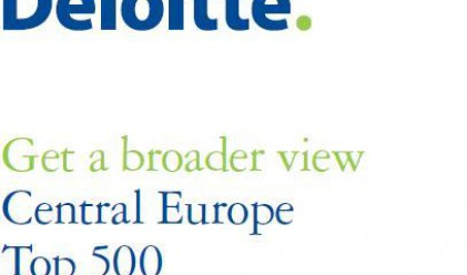 Deloitte Ranks Central Europe's Biggest Companies