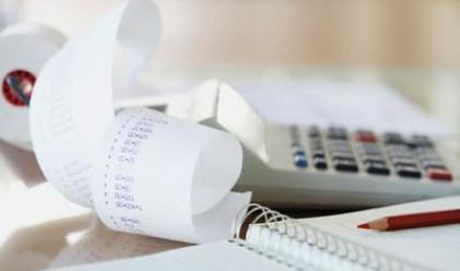 Застраховките оскъпяват кредита