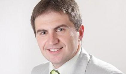 В. Моров: Доверието се завръща на пазара