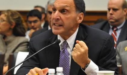 Къде са бившите ръководители на Lehman Brothers сега?