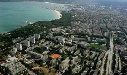 Наемите на жилища във Варна запазват стабилни нива