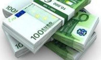 Вземаме 1 млрд. евро кредит за инфраструктурни проекти