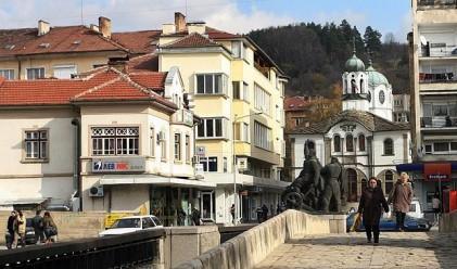 Жилища в Габрово на средни цени от 184 евро за кв.м