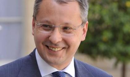 Станишев: Политически чадър в предния кабинет нямаше