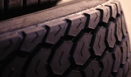 САЩ въведоха мито върху вноса на китайски гуми