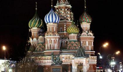 Руската олигархия ще загуби позиции