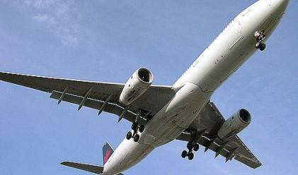 Пилотите на индийската Jet Airways прекратиха стачката