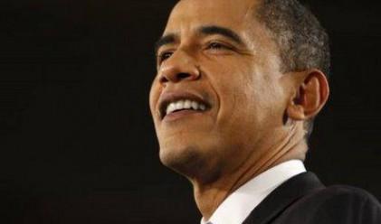 Обама отбелязва годишнината от началото на кризата