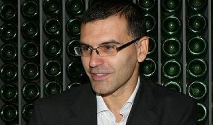 Дянков обсъди партньорството на България със СБ