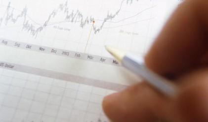 ЕК прогнозира икономически ръст на ЕС за тримесечието