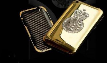 Най-скъпите калъфи за телефони
