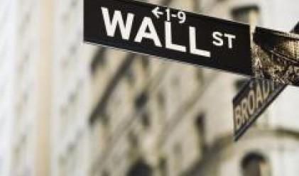 Следваща спирка за S&P 500 - 983 пункта?