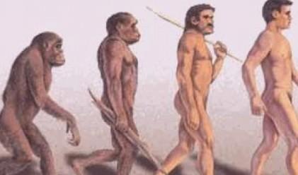 Американците се сърдят на Дарвин