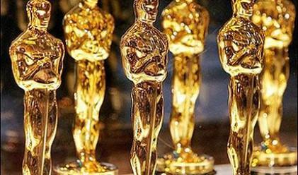 Обявиха трима бъдещи носители на Оскар