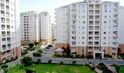 Българският имотен пазар може би е достигнал дъното