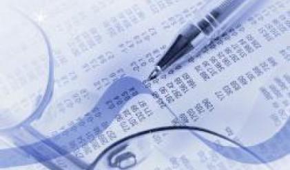 Шест стъпки за лично финансово възстановяване
