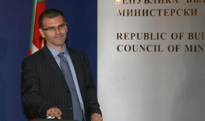 Социалните партньори приеха 32 антикризисни мерки