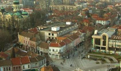 Дунав мост 2 повиши наемите на жилища във Видин