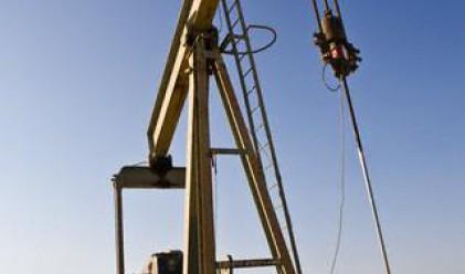Прехвърлиха разрешително за проучване на нефт и газ