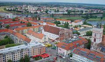 Полският имотен сектор ще се възстанови по-бързо