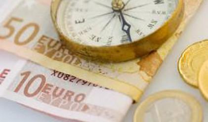 Изплащат 301 проекта по САПАРД до края на годината