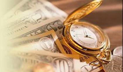 Инвестиционни правила в следкризисна среда