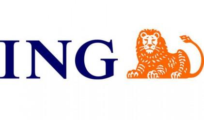 Пенсионното дружество на ING с нов директор