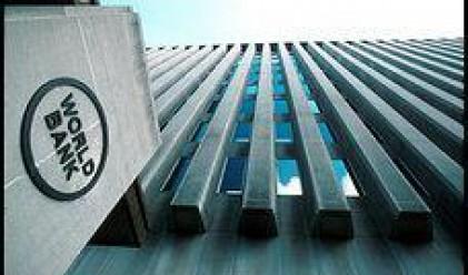 Т. Алърс: БГ правителството да намали с още 15 % разходите