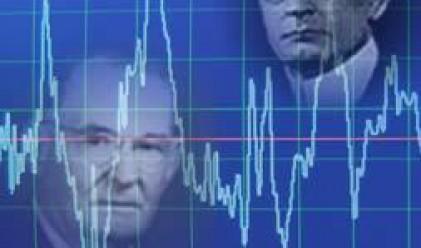 Великите трейдъри и инвеститори (част 1)