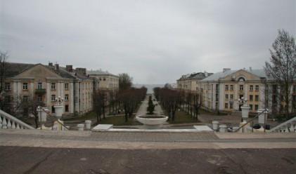 Апартамент в Естония с месечен наем от 9 цента