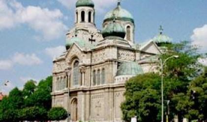 Пазарът на недвижими имоти във Варна се възражда