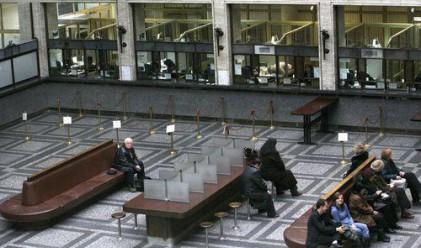 Бел: Българите скоро ще научат на какво ниво са банките