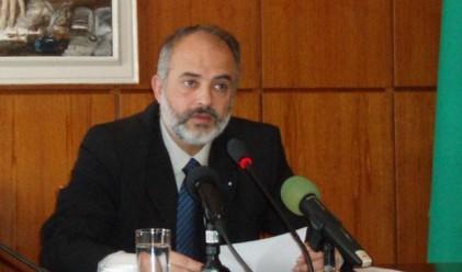 Младенов: Няма промяна на възрастта за пенсиониране, засега