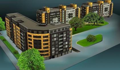 Arco Vara ще продължи реализацията на проектите си у нас
