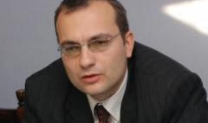 Мартин Димитров: Пикът на кризата ще е след декември