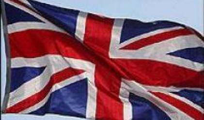 Британците харчат по 45 млрд паунда за дрехи годишно