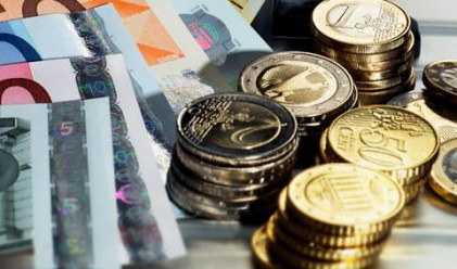 Финансовото положение на Полша, Чехия и Унгария ще се влоши