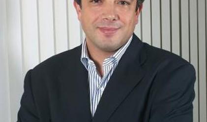 Карфур България с нов главен изпълнителен директор