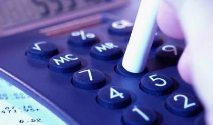 Алфа Финанс Холдинг с първоначален кредитен рейтинг от НАКР