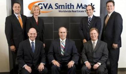 GVA Worldwide навлиза в България