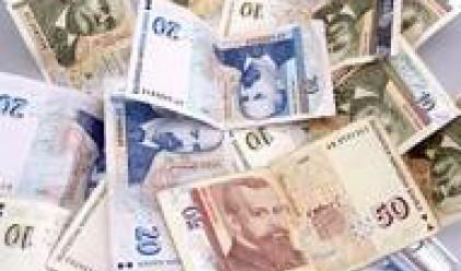 Заплатите в частния сектор ще се запазят на тези нива