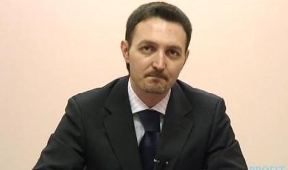 К. Гарчев: Спадът вчера отразява нервността на пазара