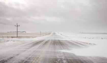 Ще ни изненада ли отново зимата на пътя?