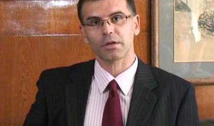 С. Дянков: Би могло и без Комисията за финансов надзор