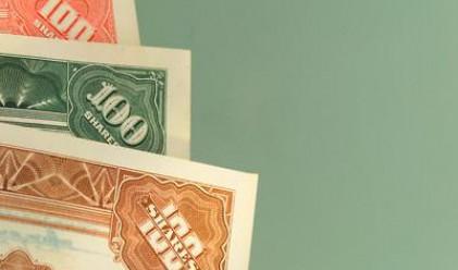 Издадените обезпечени облигации най-много от две години