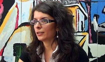 Бечева: Институционалните инвеститори не стоят безучастни