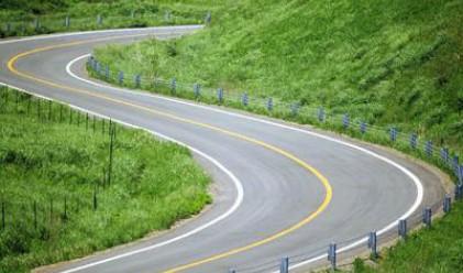 НАПИ със стратегия за пътно поддържане