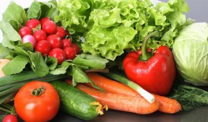 Хранителните стоки поскъпват вече втора седмица
