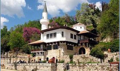 Румънци претендират за имоти в Балчик