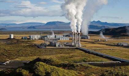 Enel получава над 60 млн. долара за централи в САЩ
